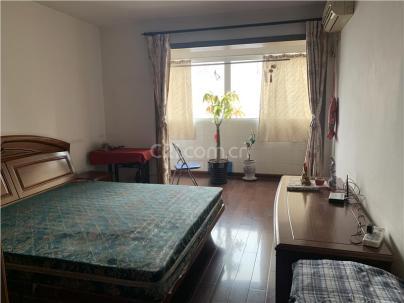 共富二村 4室 2厅 142.29平米