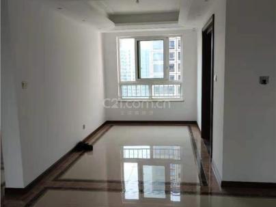 嘉宝梦之缘(1033弄) 3室 2厅 115平米