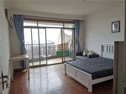 阳光摩天城 3室 2厅 137平米