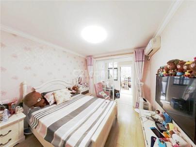 星海家园 1室 1厅 54平米