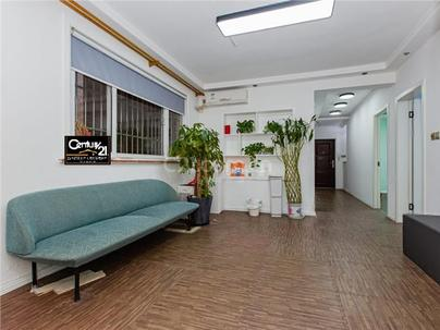 日月星辰 3室 2厅 148.72平米