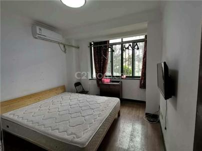临沂大楼 2室 1厅 61平米
