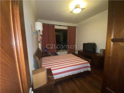 申亚新华府 2室 2厅 105平米