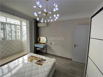 公房[黄浦海潮路] 1室 1厅 35平米