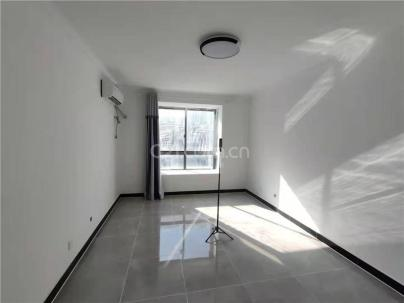 聚航苑 2室 2厅 89平米