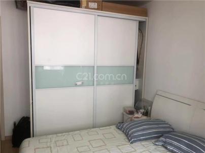 长中小区 1室 1厅 38.85平米