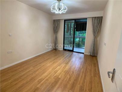 上城[古北新苑] 3室 2厅 150平米
