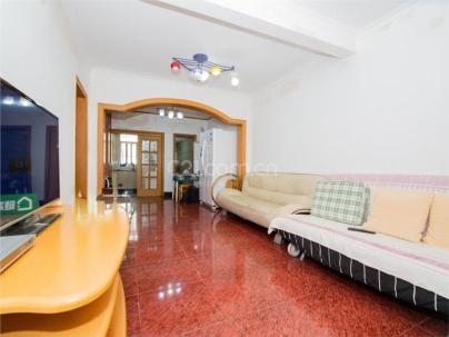 公房[同心路801弄] 2室 1厅 55.12平米