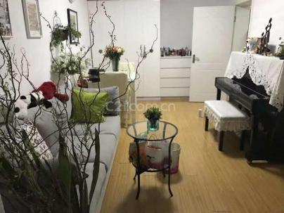 公房[长宁定西路] 2室 1厅 52平米