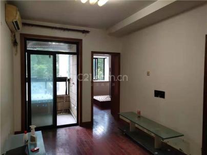 和欣国际花园 1室 1厅 47.5平米