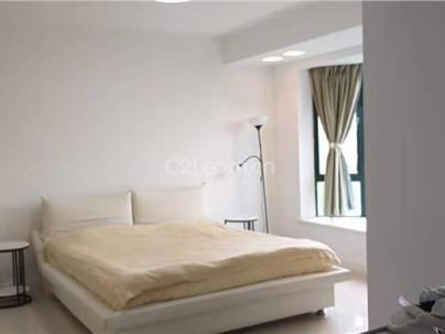 新华世纪园 3室 2厅 150平米