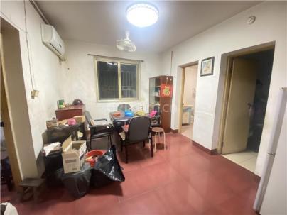 京都苑 2室 1厅 71平米