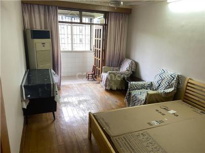 学院新村 2室 1厅 69平米