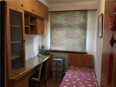 秀枫翠谷 2室 2厅 77平米