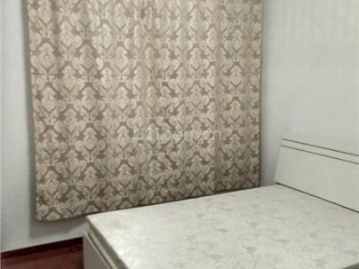 中信泰富又一城三期 2室 2厅 98.8平米