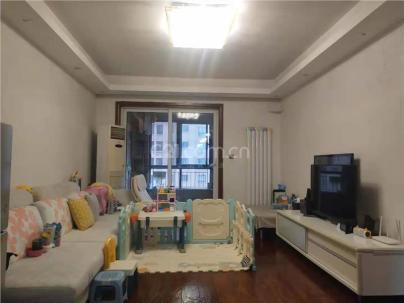 龙湖郦城(1509弄) 4室 2厅 114平米