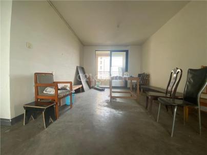旭辉澜悦湾 3室 2厅 96平米