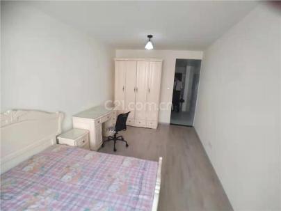 西凌家宅新村 1室 1厅 36平米