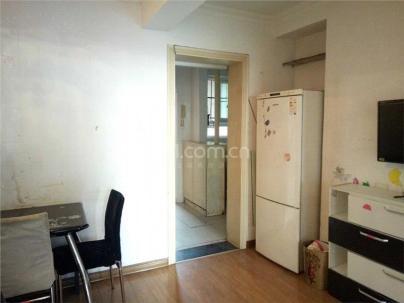 临沂大楼 2室 1厅 74.27平米