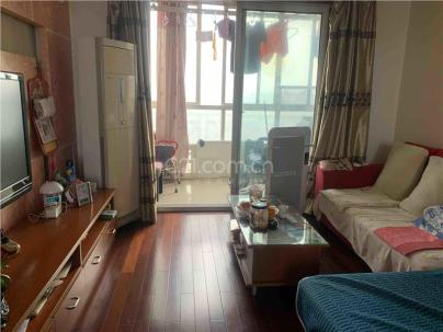 新梅绿岛苑 3室 2厅 107.72平米