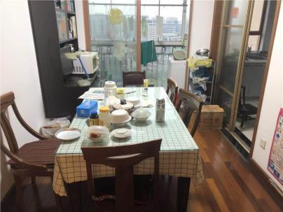 珠江香樟南园 2室 1厅 98.49平米