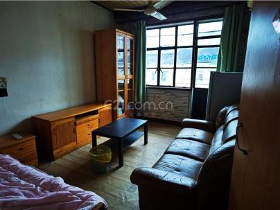 临沂一村 2室 1厅 50平米
