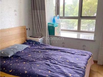 东方豪园(二期) 2室 2厅 90.98平米