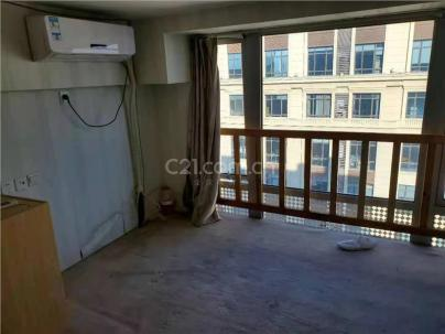 三湘未来海岸 1室 1厅 47平米