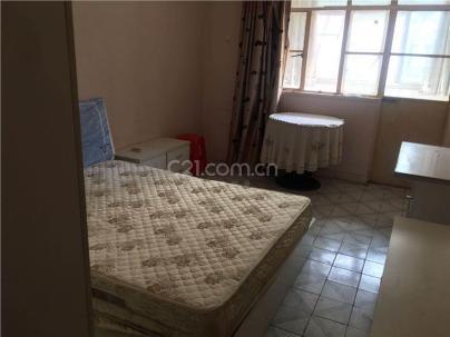 公房[长宁杨宅路] 1室 1厅 31.64平米