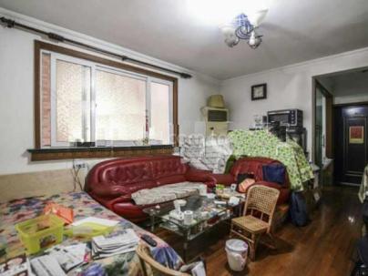 日月星辰 2室 2厅 98平米