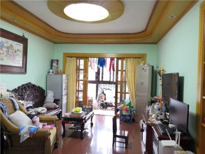 光鸿苑[245弄] 4室 2厅 157.84平米