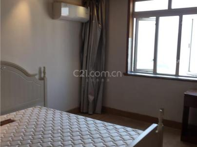 华山花苑 2室 1厅 98平米