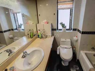 锦海大厦 2室 2厅 117平米