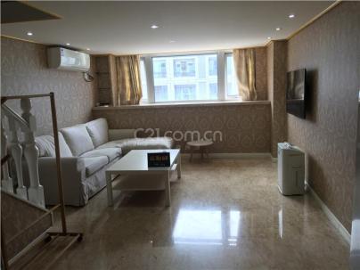 三湘未来海岸 2室 1厅 46平米