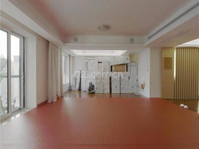 尚浦领世 3室 2厅 249平米