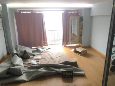 三湘未来海岸 2室 2厅 48平米
