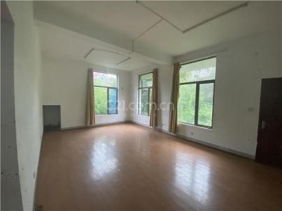 丽茵别墅 5室 4厅 330平米