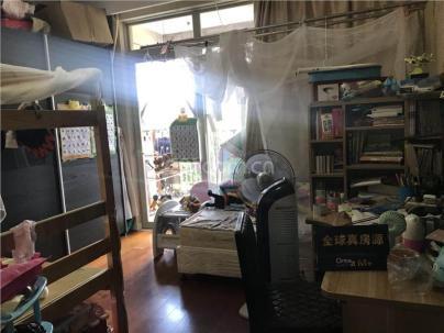 加州水郡 3室 2厅 162平米