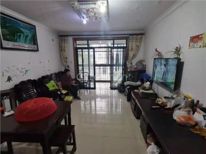 宜居尚城[一支弄] 2室 2厅 84.59平米