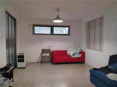 绿地秋霞坊 6室 3厅 166平米