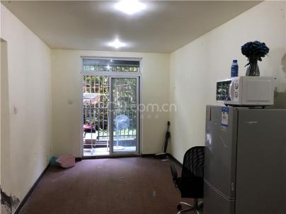 中冶尚城 3室 2厅 129平米