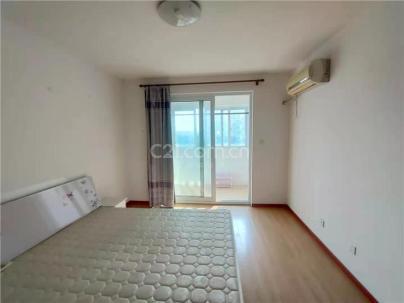 聚航苑 3室 1厅 86平米