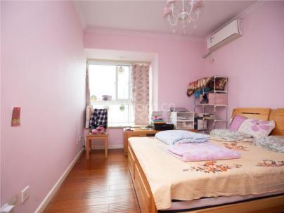盘古天地二期 4室 2厅 179.83平米