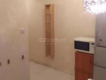 宣化小区 2室 1厅 54平米
