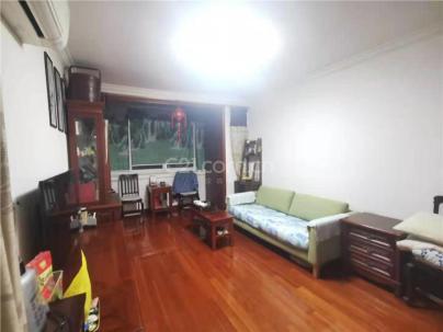 化工小区 3室 1厅 69.57平米