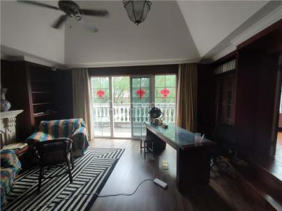 东方夏威夷 3室 3厅 554平米