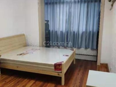 新风邨 2室 1厅 48平米