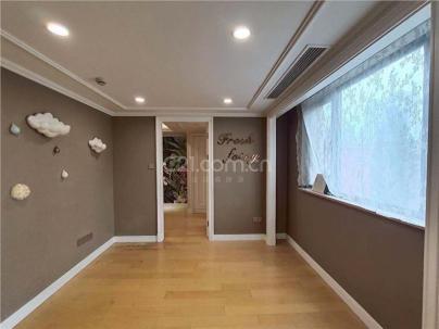 一品国际 1室 1厅 50平米