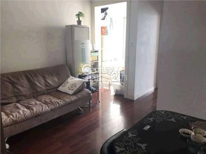 华丰新苑 1室 1厅 60平米