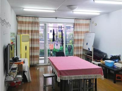 莲浦府邸二期 2室 2厅 116平米
